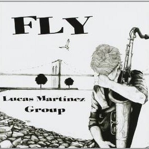 Lucas Martínez Group - FLY