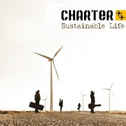 Charter – Sustainable Life
