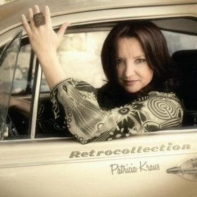 Patricia Kraus - Retrocollection