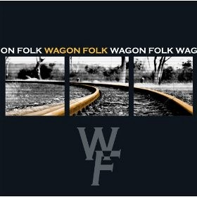 wagon folk   - wagon folk