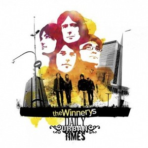 The Winnerys - Daily Urban Times