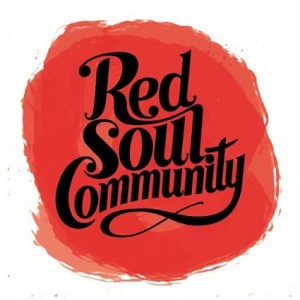 Red Soul Community - What are you doing?