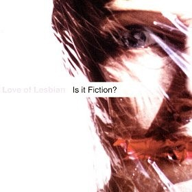Love of lesbian - Is it Fiction