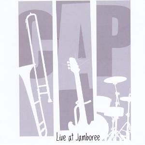 CAP - Live at jamboree