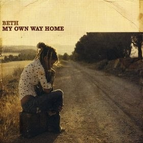 Beth - My own way home