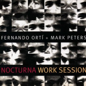Nocturna Work Sessions