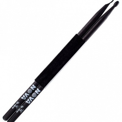 baquetas Vic Firth 5BB