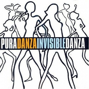 Danza Invisible.