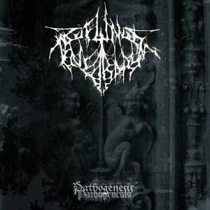 PROFUNDIS TENEBRARUM - Phatogenesis