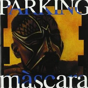 Parking - Màscara - Parking - 1993