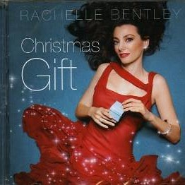 Rachelle Bentley - Christmas Gift
