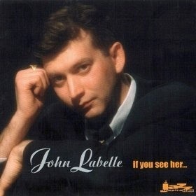Jean Labelle - If you see her...