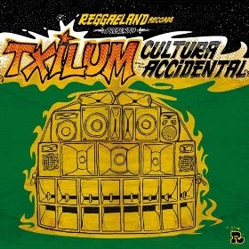 Txilum - Cultura accidental