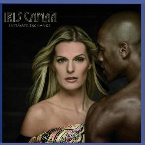 Irish Camaa - Intimate Exchange