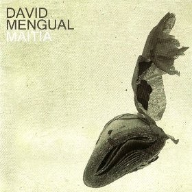 DAVID MENGUAL - Maitia