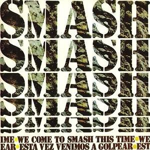 Smash - We come to Smash this time