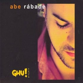 Project vol 1. - Abe Rábade Ghu!
