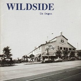 Wildside -  Un segon
