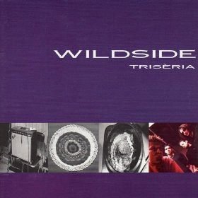 Wildside - Trisèria