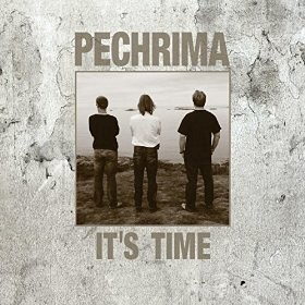 Pechrima - It's Time