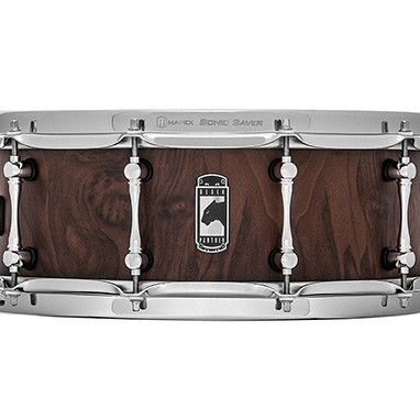 Caja Mapex Black panther retrosonic