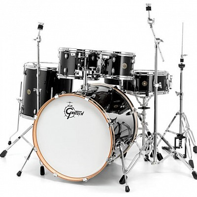 Gretsch Catalina Maple